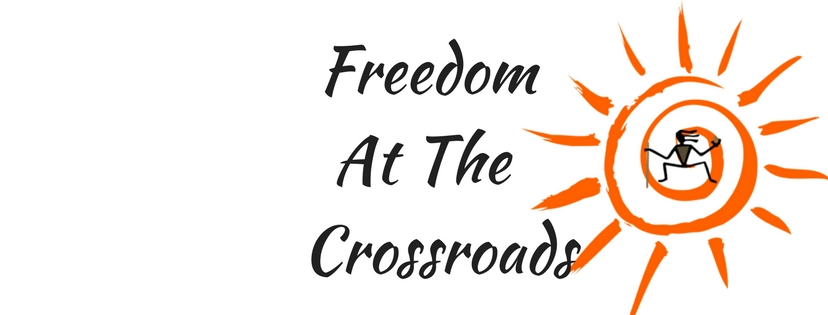Freedom At The Crossroads